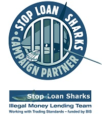 Stop Loan Sharks - Click for more info