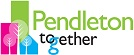 Pendleton Together