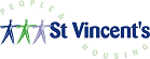 St Vincent's Housing Association