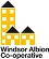 Windsor Albion Co-operative